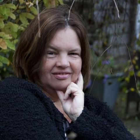 foto Karin voor website